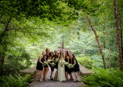 Memphis-wedding-photographers-kenneys0010